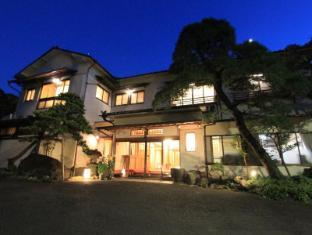 /lv-lv/onsen-ryokan-yusakaso/hotel/hakone-jp.html?asq=jGXBHFvRg5Z51Emf%2fbXG4w%3d%3d