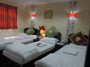 Mabuhay Hotel