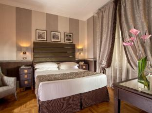 /it-it/royal-court-hotel/hotel/rome-it.html?asq=jGXBHFvRg5Z51Emf%2fbXG4w%3d%3d