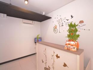 /he-il/great-east-gate-hostel/hotel/tainan-tw.html?asq=jGXBHFvRg5Z51Emf%2fbXG4w%3d%3d