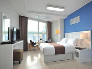 /zh-tw/hotel-the-mark-haeundae/hotel/busan-kr.html?asq=jGXBHFvRg5Z51Emf%2fbXG4w%3d%3d
