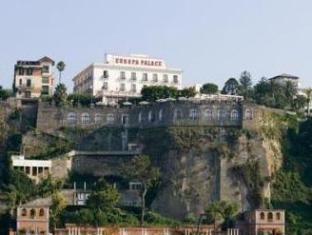 /bg-bg/grand-hotel-europa-palace/hotel/sorrento-it.html?asq=jGXBHFvRg5Z51Emf%2fbXG4w%3d%3d