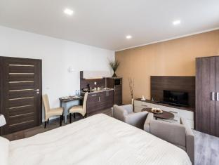 /sv-se/hotel-residence-spalena/hotel/prague-cz.html?asq=jGXBHFvRg5Z51Emf%2fbXG4w%3d%3d