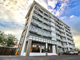 /ca-es/tai-shan-suites/hotel/ratchaburi-th.html?asq=jGXBHFvRg5Z51Emf%2fbXG4w%3d%3d