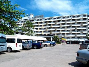/de-de/kyo-un-hotel/hotel/saraburi-th.html?asq=jGXBHFvRg5Z51Emf%2fbXG4w%3d%3d