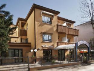 /ko-kr/hotel-villa-lalla/hotel/rimini-it.html?asq=jGXBHFvRg5Z51Emf%2fbXG4w%3d%3d