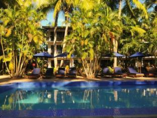 /bg-bg/oasis-palms-hotel/hotel/nadi-fj.html?asq=jGXBHFvRg5Z51Emf%2fbXG4w%3d%3d