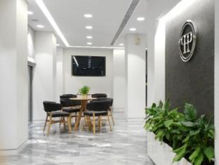 /lv-lv/piraeus-port-hotel/hotel/athens-gr.html?asq=jGXBHFvRg5Z51Emf%2fbXG4w%3d%3d