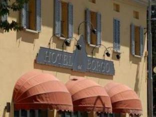 /ca-es/hotel-del-borgo/hotel/bologna-it.html?asq=jGXBHFvRg5Z51Emf%2fbXG4w%3d%3d