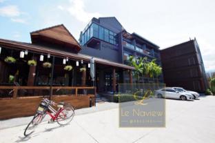 /nl-nl/le-naview-prasingh/hotel/chiang-mai-th.html?asq=jGXBHFvRg5Z51Emf%2fbXG4w%3d%3d