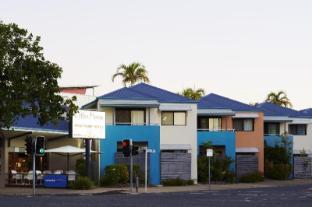 /cs-cz/coffee-house-apartment-motel/hotel/rockhampton-au.html?asq=jGXBHFvRg5Z51Emf%2fbXG4w%3d%3d