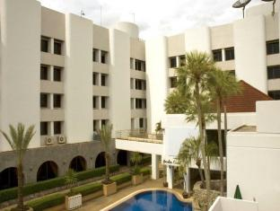 /de-de/grand-garden-hotel/hotel/narathiwat-th.html?asq=jGXBHFvRg5Z51Emf%2fbXG4w%3d%3d