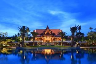 /ca-es/crowne-plaza-xishuangbanna-parkview/hotel/xishuangbanna-cn.html?asq=jGXBHFvRg5Z51Emf%2fbXG4w%3d%3d