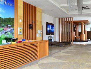 /fi-fi/emma-house/hotel/yilan-tw.html?asq=jGXBHFvRg5Z51Emf%2fbXG4w%3d%3d