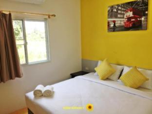 /de-de/room-hostel-phuket-airport/hotel/phuket-th.html?asq=jGXBHFvRg5Z51Emf%2fbXG4w%3d%3d