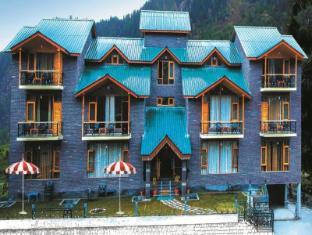 /ca-es/hotel-thomas-villa/hotel/manali-in.html?asq=jGXBHFvRg5Z51Emf%2fbXG4w%3d%3d