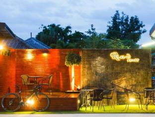 /bg-bg/riad-resort/hotel/sa-kaeo-th.html?asq=jGXBHFvRg5Z51Emf%2fbXG4w%3d%3d
