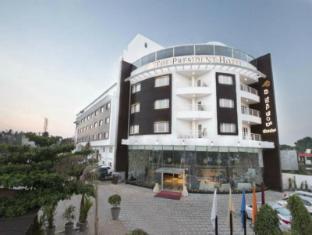 /de-de/the-president-hotel/hotel/hubli-in.html?asq=jGXBHFvRg5Z51Emf%2fbXG4w%3d%3d
