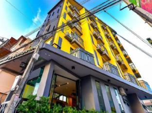 /ca-es/de-boutique-hotel/hotel/prachuap-khiri-khan-th.html?asq=jGXBHFvRg5Z51Emf%2fbXG4w%3d%3d