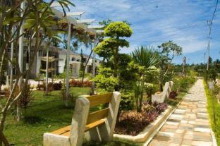 /da-dk/golden-hawaii-villa-singkawang/hotel/singkawang-id.html?asq=jGXBHFvRg5Z51Emf%2fbXG4w%3d%3d