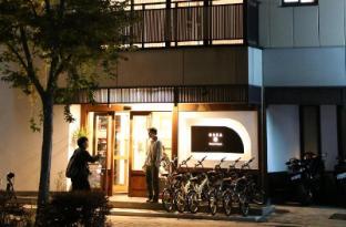 /ca-es/guest-house-ouka/hotel/takayama-jp.html?asq=jGXBHFvRg5Z51Emf%2fbXG4w%3d%3d