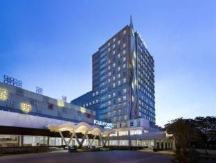 /ar-ae/four-points-by-sheraton-makassar/hotel/makassar-id.html?asq=jGXBHFvRg5Z51Emf%2fbXG4w%3d%3d
