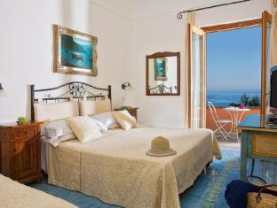 /el-gr/hotel-conca-d-oro/hotel/positano-it.html?asq=jGXBHFvRg5Z51Emf%2fbXG4w%3d%3d