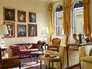 /ar-ae/hotel-pendini/hotel/florence-it.html?asq=jGXBHFvRg5Z51Emf%2fbXG4w%3d%3d