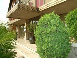 /es-ar/hotel-al-cason/hotel/padua-it.html?asq=jGXBHFvRg5Z51Emf%2fbXG4w%3d%3d