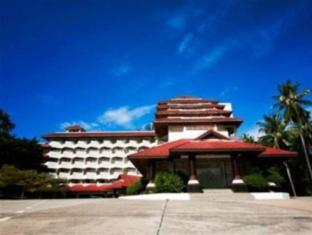 /ca-es/supar-royal-beach-hotel/hotel/khanom-nakhon-si-thammarat-th.html?asq=jGXBHFvRg5Z51Emf%2fbXG4w%3d%3d