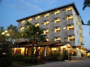 Thong Ta Resort Suvarnabhumi