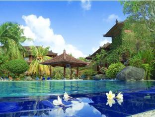 /ar-ae/matahari-bungalow-hotel/hotel/bali-id.html?asq=jGXBHFvRg5Z51Emf%2fbXG4w%3d%3d