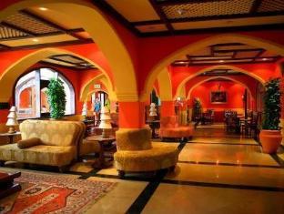 /ca-es/domina-hotel-resort-harem/hotel/sharm-el-sheikh-eg.html?asq=jGXBHFvRg5Z51Emf%2fbXG4w%3d%3d