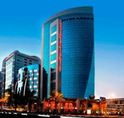 /sl-si/emirates-concorde-hotel-residence/hotel/dubai-ae.html?asq=jGXBHFvRg5Z51Emf%2fbXG4w%3d%3d