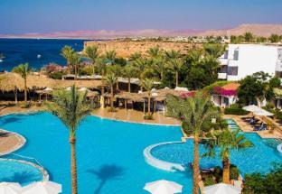 /ca-es/jaz-fanara-resort/hotel/sharm-el-sheikh-eg.html?asq=jGXBHFvRg5Z51Emf%2fbXG4w%3d%3d