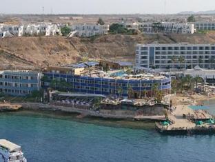 /ca-es/lido-hotel/hotel/sharm-el-sheikh-eg.html?asq=jGXBHFvRg5Z51Emf%2fbXG4w%3d%3d