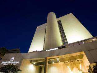 /cs-cz/intercontinental-johannesburg-sandton-towers/hotel/johannesburg-za.html?asq=jGXBHFvRg5Z51Emf%2fbXG4w%3d%3d