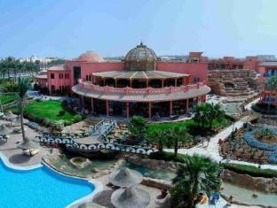 /ca-es/park-inn-by-radisson-sharm-el-sheikh-resort/hotel/sharm-el-sheikh-eg.html?asq=jGXBHFvRg5Z51Emf%2fbXG4w%3d%3d