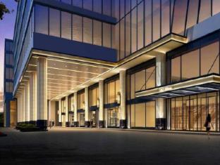 /da-dk/hilton-zhuzhou/hotel/zhuzhou-cn.html?asq=jGXBHFvRg5Z51Emf%2fbXG4w%3d%3d
