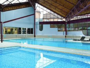 /el-gr/marriott-waltham-abbey-hotel/hotel/essex-gb.html?asq=jGXBHFvRg5Z51Emf%2fbXG4w%3d%3d
