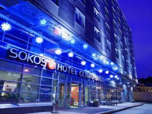 /lt-lt/original-sokos-hotel-olympia-garden/hotel/saint-petersburg-ru.html?asq=jGXBHFvRg5Z51Emf%2fbXG4w%3d%3d