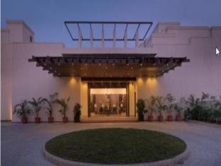 /bg-bg/orana-hotels-and-resorts/hotel/new-delhi-and-ncr-in.html?asq=jGXBHFvRg5Z51Emf%2fbXG4w%3d%3d