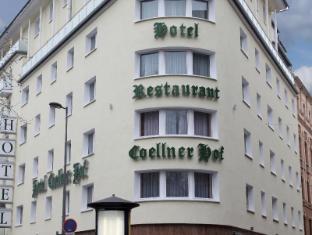 /hi-in/hotel-coellner-hof/hotel/cologne-de.html?asq=jGXBHFvRg5Z51Emf%2fbXG4w%3d%3d