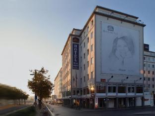 /nl-nl/best-western-hotel-zur-post/hotel/bremen-de.html?asq=jGXBHFvRg5Z51Emf%2fbXG4w%3d%3d