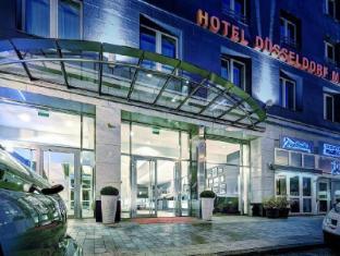/es-ar/hotel-dusseldorf-mitte/hotel/dusseldorf-de.html?asq=jGXBHFvRg5Z51Emf%2fbXG4w%3d%3d