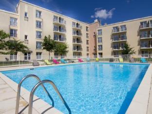 /et-ee/residence-du-parc-val-d-europe/hotel/paris-fr.html?asq=jGXBHFvRg5Z51Emf%2fbXG4w%3d%3d