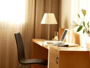 /et-ee/daniya-alicante/hotel/alicante-costa-blanca-es.html?asq=jGXBHFvRg5Z51Emf%2fbXG4w%3d%3d