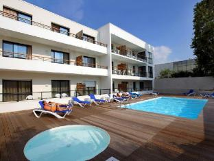 /es-es/appart-hotel-odalys-archipel/hotel/la-rochelle-fr.html?asq=jGXBHFvRg5Z51Emf%2fbXG4w%3d%3d