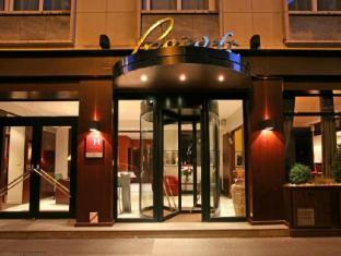 /ms-my/hotel-le-roosevelt/hotel/lyon-fr.html?asq=jGXBHFvRg5Z51Emf%2fbXG4w%3d%3d