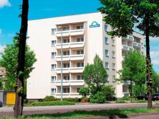 /ko-kr/days-inn-leipzig-city-centre/hotel/leipzig-de.html?asq=jGXBHFvRg5Z51Emf%2fbXG4w%3d%3d